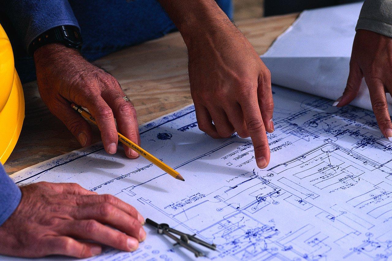 Contractors Institute - Virginia PreLicense and Tradesmen