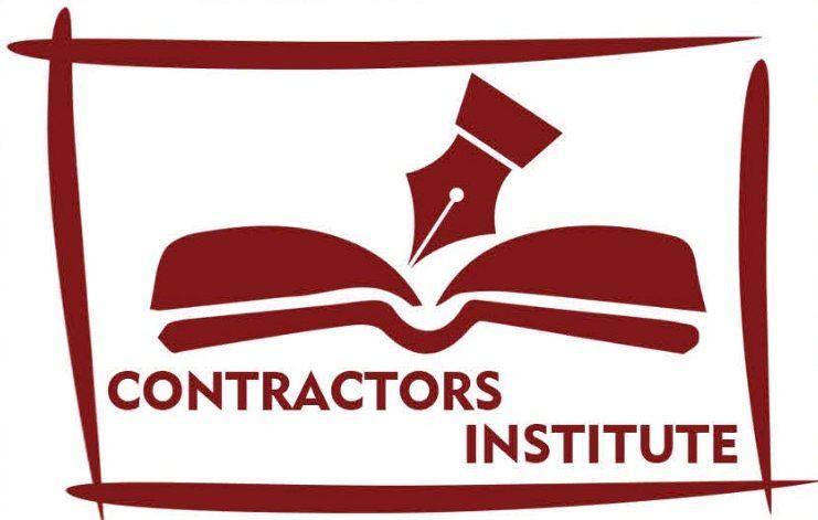 Contractors Institute - Virginia DPOR Contractor 8 Hour